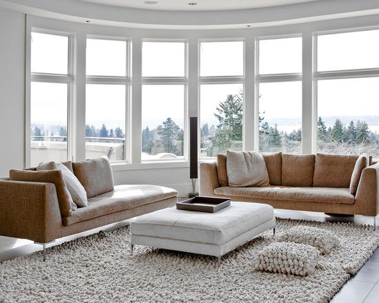 102 best teppich images on pinterest carpets carpet and rugs