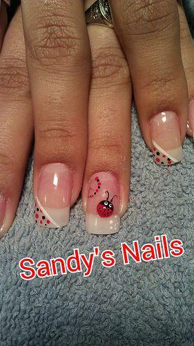 #nail designs 2013