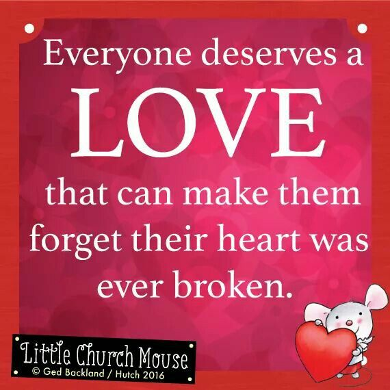 315 best LOVE images on Pinterest | Quote, Bible scriptures and ...