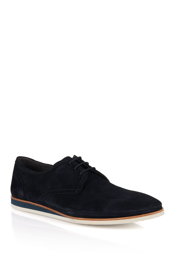 Chaussures Ecleder
