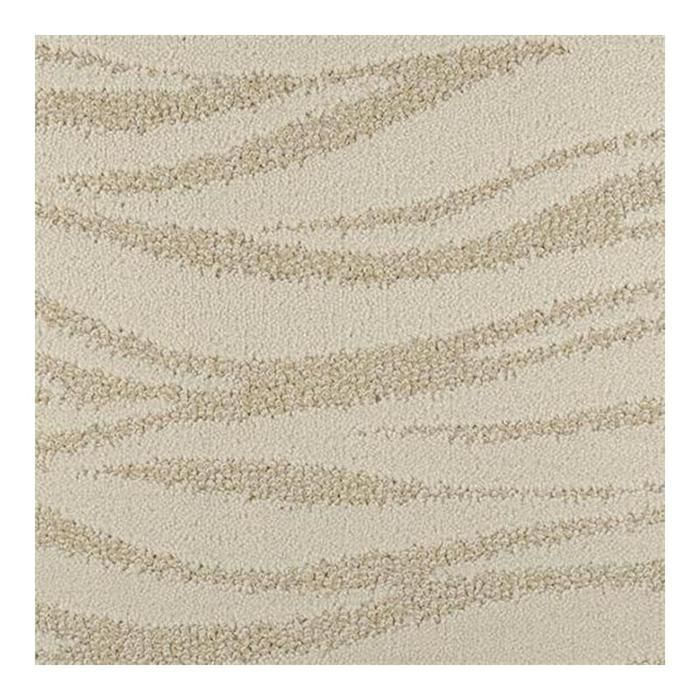 17 Best Images About Carpet Samples On Pinterest Beach Club Herringbone And Carpets