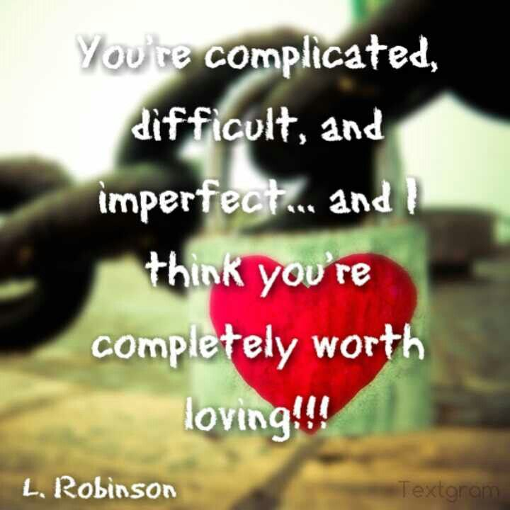 Word Worthy Wisdom: Being Worthy Quotes. QuotesGram