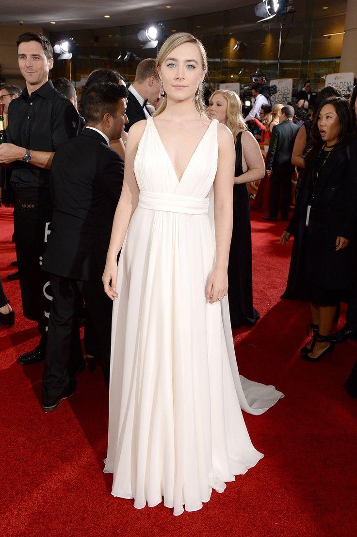 249 Best Award Show Dresses Images On Pinterest Burgundy Rugs Golden Globe And Red
