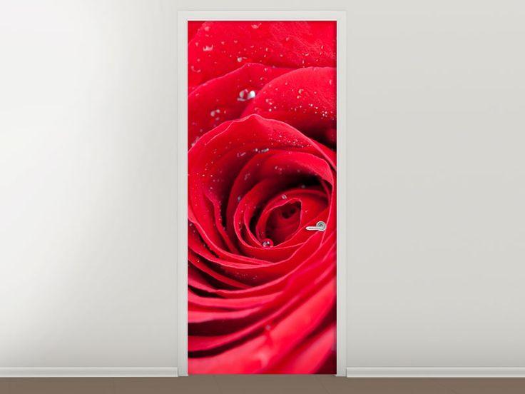 Rote Tapete Mit Ornamenten : ?ber 1.000 Ideen zu ?Tapete Rot auf Pinterest Tapete, Design