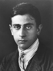 The Hydrogen Bomb:  Edward Teller, the father of the hydrogen bomb