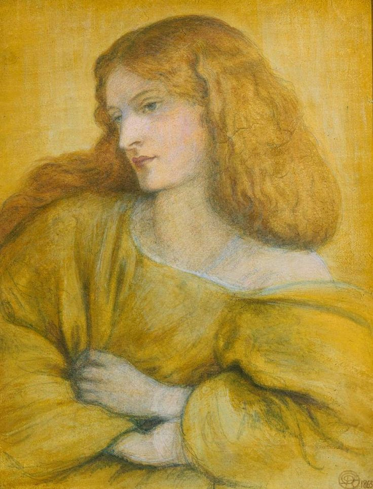 single women in dante Dante's vita nova by helen  readers encountered it—as a single book in a single language in 1861, dante gabriel rossetti made the  woman we do not say .