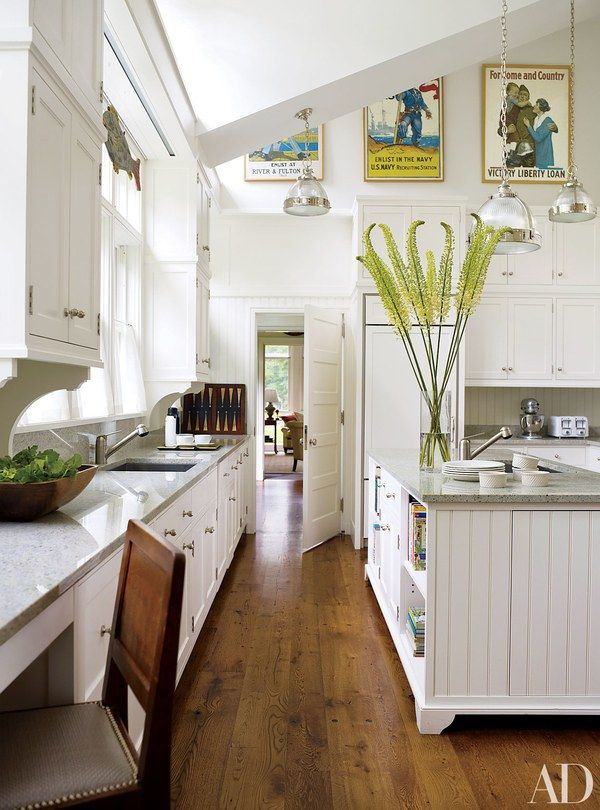 Best Kitchens Images On Pinterest Kitchen Architecture And