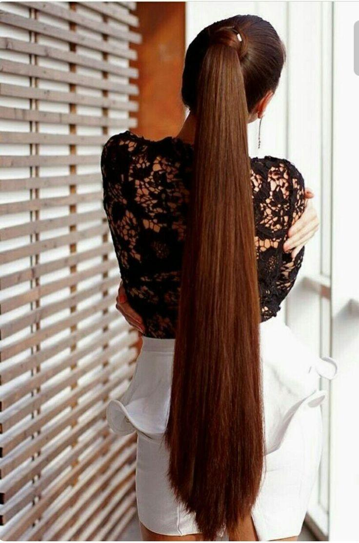 best krásné vlasy images on pinterest long hair longer hair