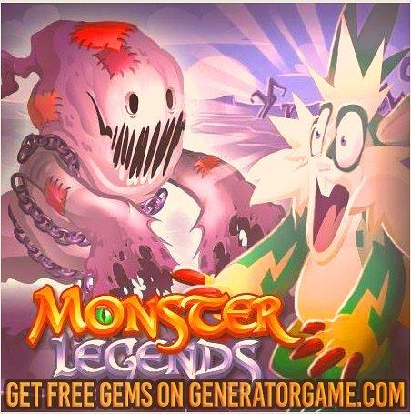 "[NEW] MONSTER LEGENDS HACK ONLINE 2016 WORKS: www.monsterlegends.tk  and Get Free 999999 Gems Gold and Food each day: www.monsterlegends.tk  No more lies! This method 100% works for real: www.monsterlegends.tk  Please SHARE this real hack online guys: www.monsterlegends.tk  HOW TO USE:  1. Go to >>> www.monsterlegends.tk  2. Enter your Username/ID or Email (no need password)  3. Enter required Gems Gold and Food then click ""Generate""  4. Finish verification process and check your account…"