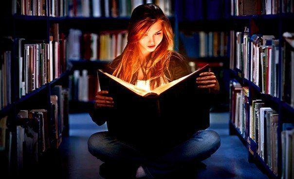 10 книг, после которых вы скажете «Я дам это прочесть своим детям»!