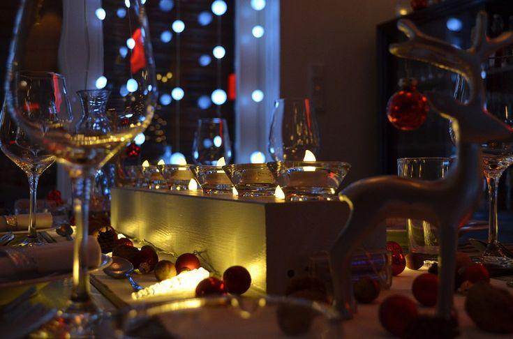 du planst gerade eure weihnachtsfeier mit ist dir ein unvergessliches event. Black Bedroom Furniture Sets. Home Design Ideas