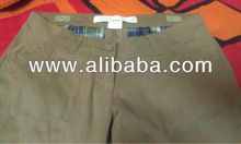 Chino Ladies Jeans Pants Best Buy follow this link http://shopingayo.space