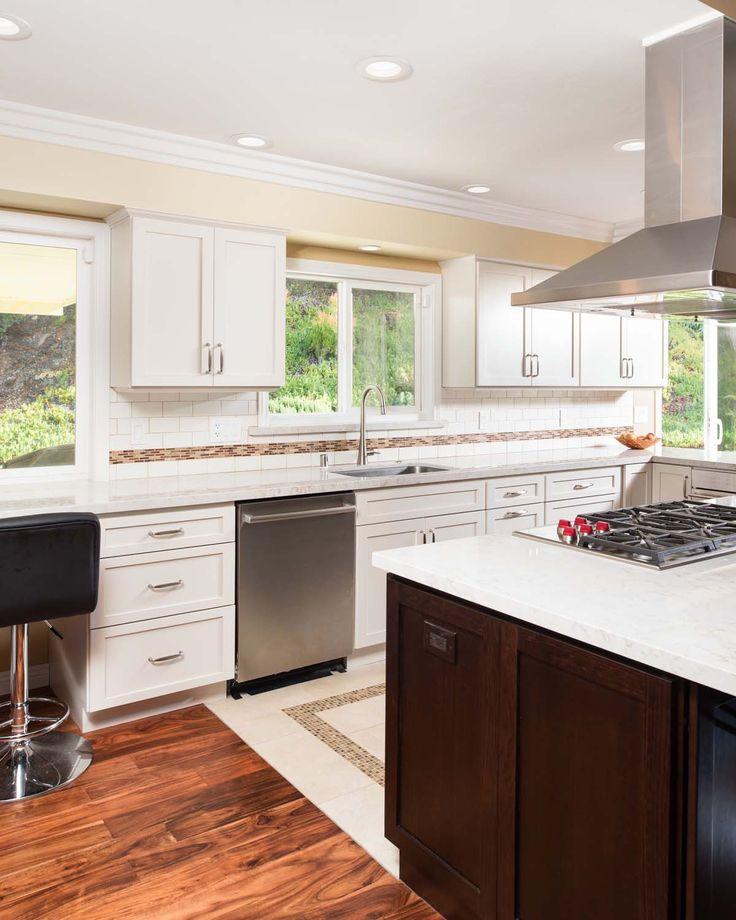 8 best San Diego Open Concept Kitchen Remodel images on Pinterest ...