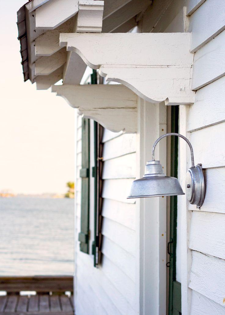 Inviting Arlington Sconce Coastal Amp Nautical Pinterest