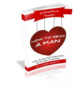 Still thinking How To Read a Men? Looking for the best and most effective guide to understand a Men. Here is my complete review of this system.