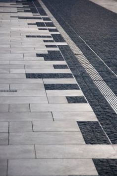 Exterior Stone Commercial/Streetscapes | Designsource