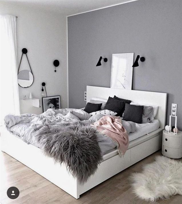 """Website To Find Roommates: Find Out Additional Info On """"bedroom Ideas"""". Look At Our"""