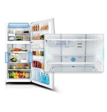 Samsung RT5962DTBW Buzdolabı