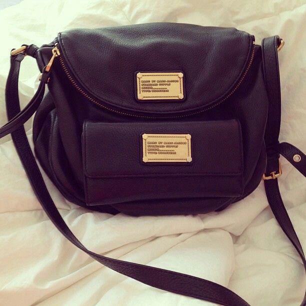 #bag #gold