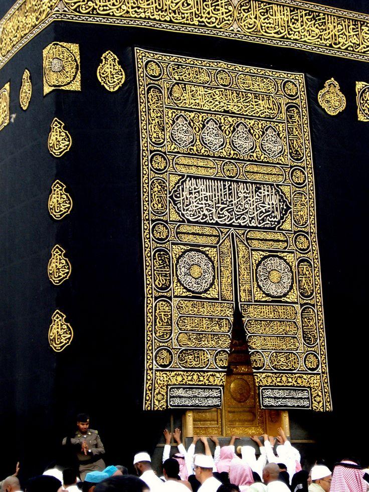 Al Kabaa