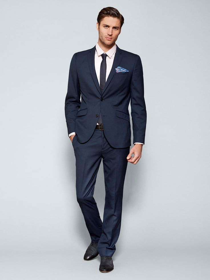 17 Best images about Well dressed man on Pinterest ...