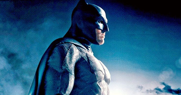 The Batman Won't Be a Reboot, Even with a New Actor -- Director Matt Reeves plans to continue the story of The Batman after Justice League, even if Jake Gyllenhaal replaces Ben Affleck. -- http://movieweb.com/the-batman-movie-not-reboot-new-actor/