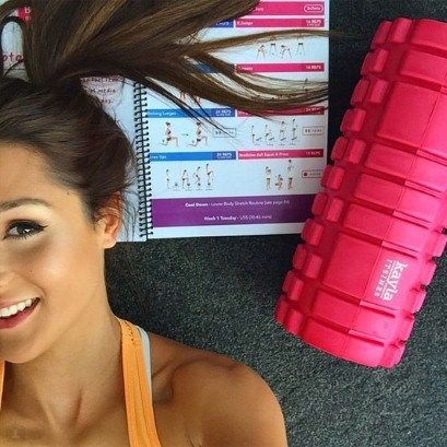 Kayla Itsines 12-Week Workout Review: Answers to All Your Questions – HONEYSTUCK