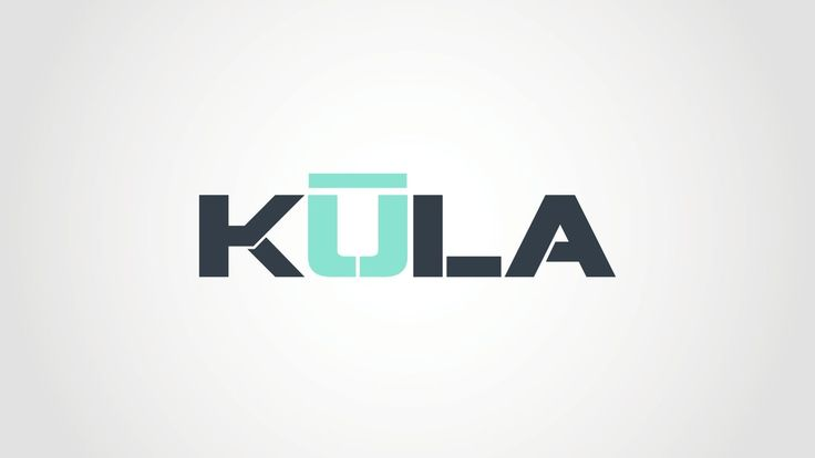 The KULA Cooler people produced a great video. It's light, it's strong, it's round. Time tested and people approved. Stop by your local Nautical Ventures location to grab your own! #RoundIsKula