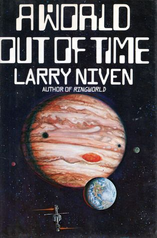 A World Out of Time (The State #1) by Larry Niven http://www.bookscrolling.com/the-most-award-winning-science-fiction-fantasy-books-of-1977/