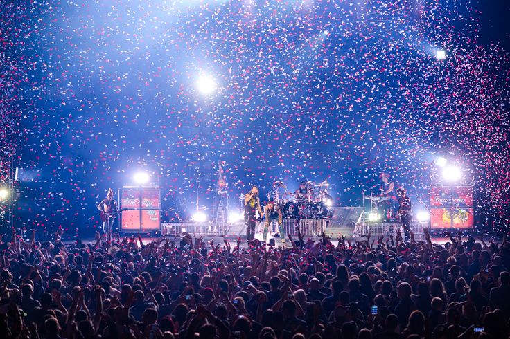 Фестиваль «Ночь музыки 2015» Москва 2015