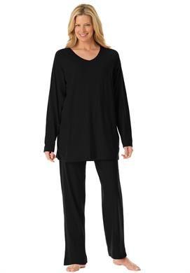Find This Pin And More On Mummuus U0026 Patio Dresses.