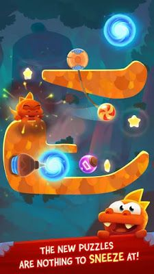 ut the Rope Magic mod apk game free download for android Cut the Rope Magic hack Cut the Rope Magic cheats Cut the Rope Magic play.mob.org Cut the Rope Magic torrent Cut the Rope