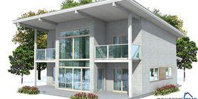 modern-houses_06_house_plan_hc62.jpg