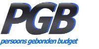 Download PGB rapport. Voor welke zorg het PGB bedoeld is moet volgens de NZa duidelijker worden. Zie: http://wp.me/p3CddG-1lD