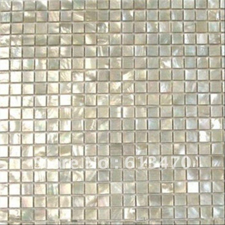 Best Tile Images On Pinterest Flooring Tiles Mosaic Wall