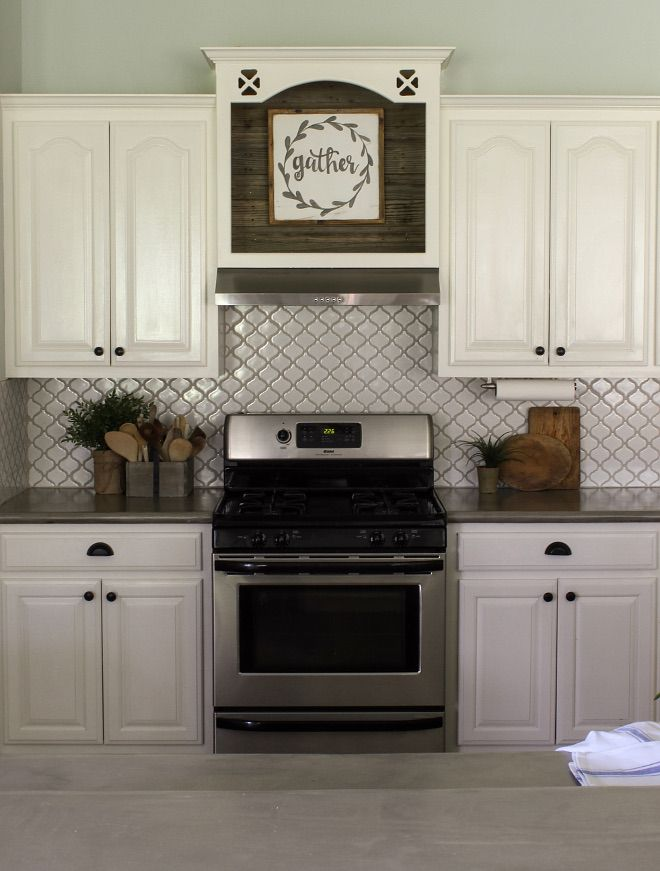 the 25 best arabesque tile backsplash ideas on pinterest kitchen backsplash tile backsplash ideas for kitchen