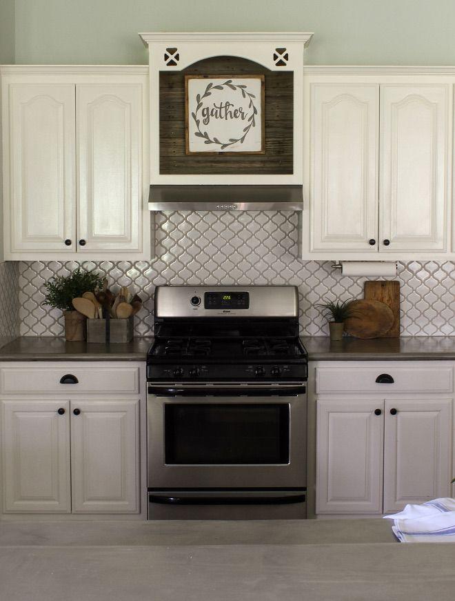 the 25 best arabesque tile backsplash ideas on pinterest kitchen backsplash tile backsplash ideas for kitchen