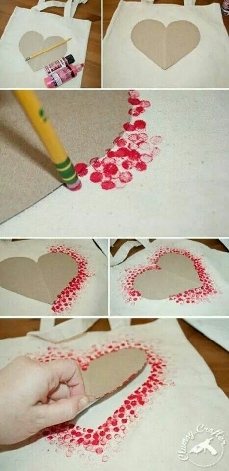 Heart pressure :)
