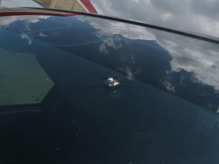 1165 best Windshield Repair Kit images on Pinterest Windshield