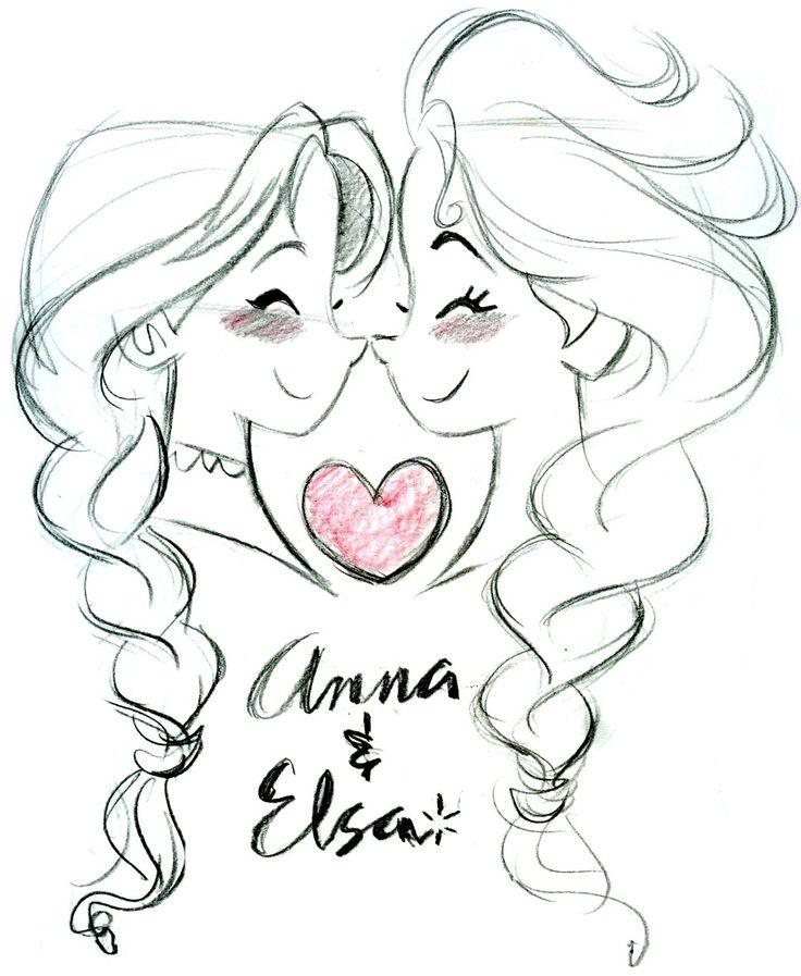 Pin by Cora D on Disney | Disney, Disney drawings, Disney ...