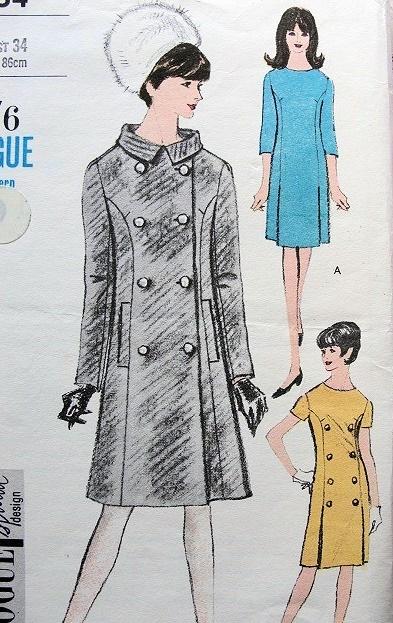 28 besten vintage Bilder auf Pinterest | 1960er Jahre Mode, Vintage ...