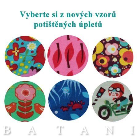 www.batani.cz