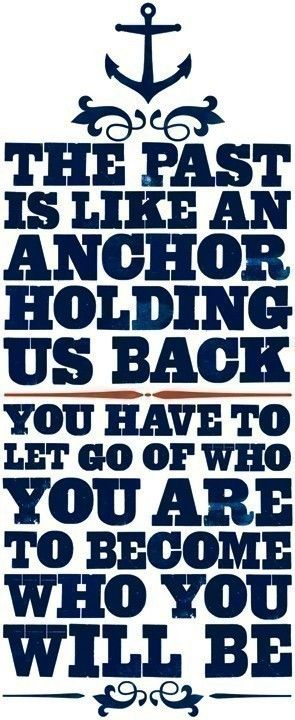Like an anchorLove Anchors Quotes, Inspiring Quotes, Quote Prints, Moving Forward Quotes, A Tattoo, Anchor Quotes, Anchors Tattoo, Inspiration Quotes, Nautical Anchor