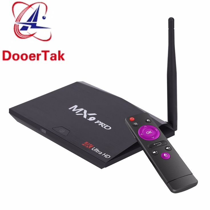 5PCS UP MX9 Pro <b>Android 7.1</b> Smart <b>TV Box</b> RK3328 Quad-Core ...