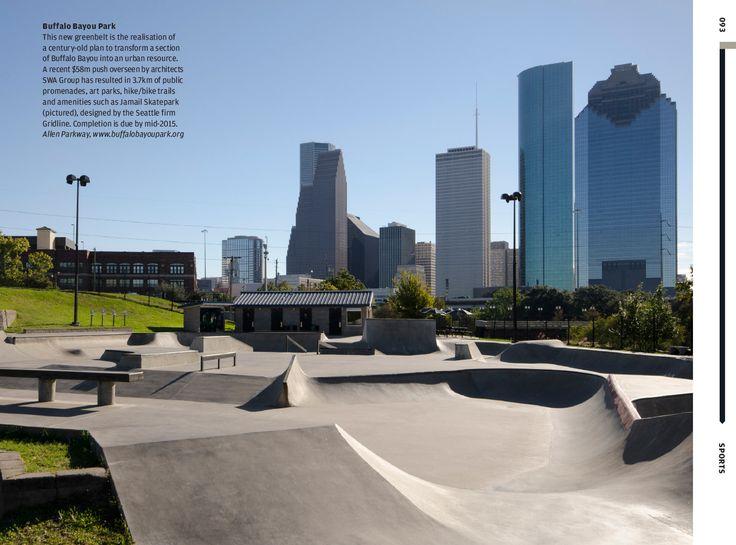 Bayou-skate-park.jpg (1350×1000)