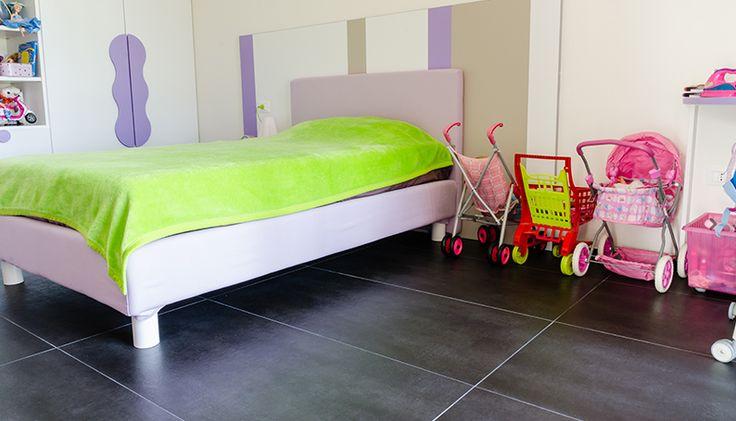 Le 25 migliori idee su pavimenti per camera da letto su - Pavimenti per camere da letto ...