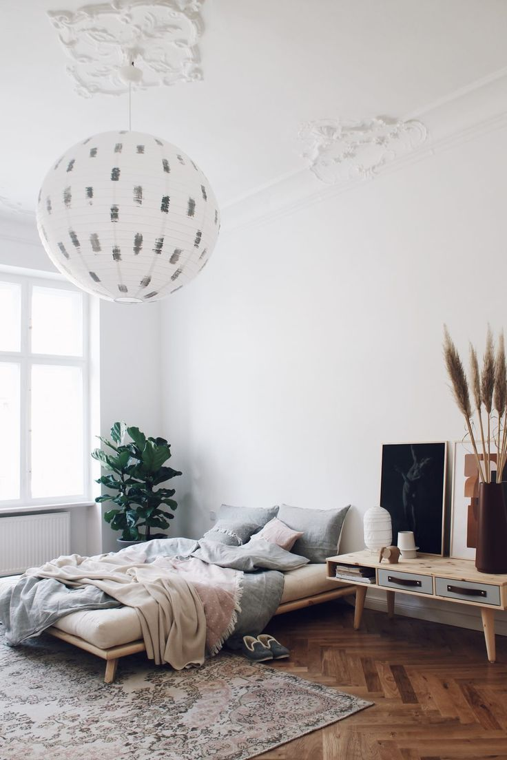 Schlafzimmer Ideen Altbau Berlin Altbau Styling Example By Interior Stylists Salty Interiors
