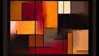 Paul Hindemith: Sonata per clarinetto e pianoforte (1939) - YouTube