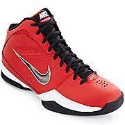 Nike Shoes for Men, Women, Kids