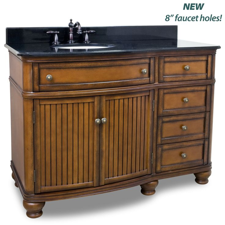 Lovely Lyn Design Vanities